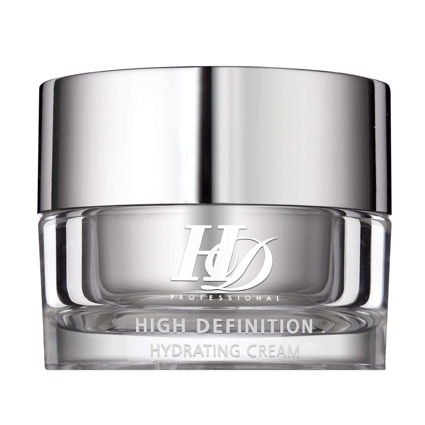 Fly Up Hd Skincare Hydrating Cream Kattong