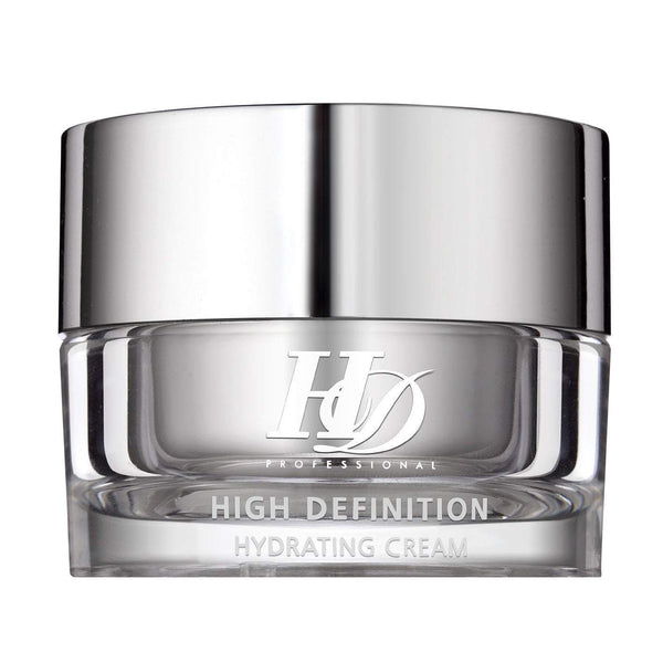 Fly Up HD Skincare Hydrating Cream - fly up beauty HD makeup professional make up kattong