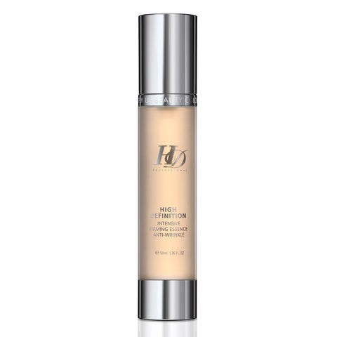 HD Intensive Firming Essence - Anti Wrinkle - fly up beauty HD makeup professional make up kattong