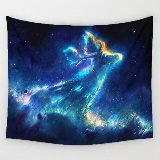 Abstract Tapestries - Tapestry Shopping - Tapestries, Hippies and Wall Hangings