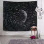 Constellation Pattern Tapestry - Tapestry Shopping