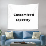 Customized Tapestry - Tapestry Shopping - Tapestries, Hippies and Wall Hangings