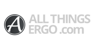 All Things Ergo