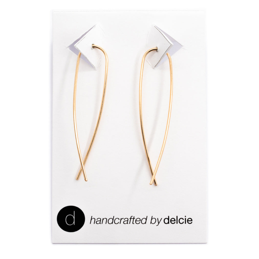 Ivy Earring (Best Seller!)