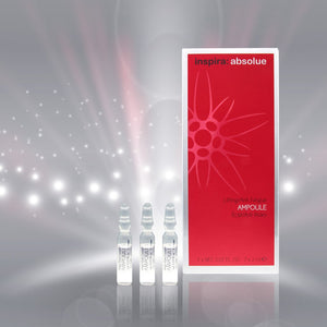 Lifting/Anti-fatigue Ampoule