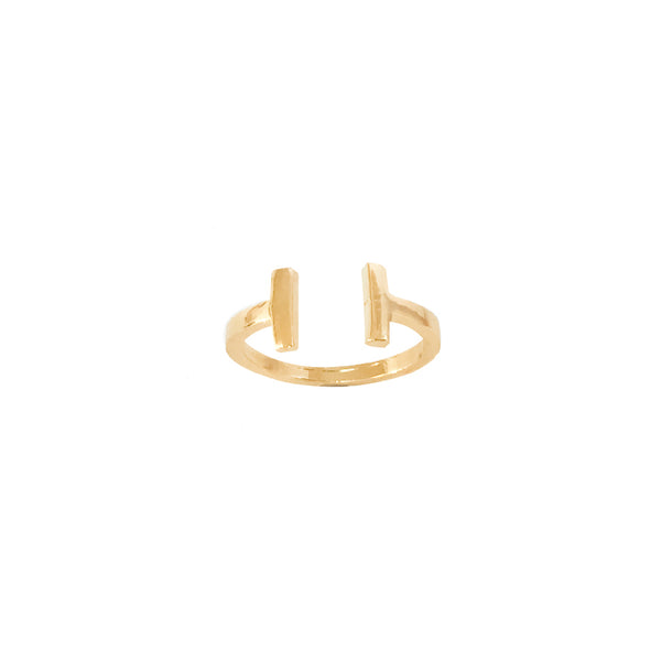 Maison Ring - PRE ORDER ONLY