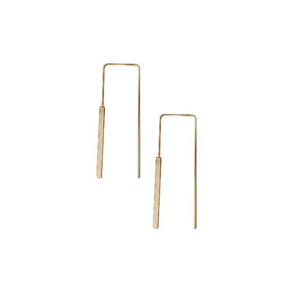 Ritta Earrings