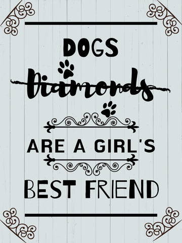 Image of cute dog quotes