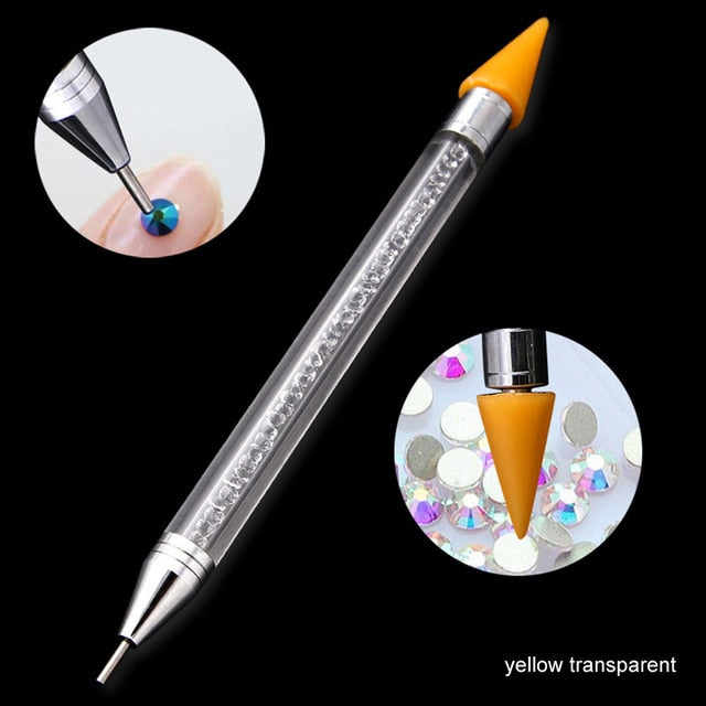 Sticky-Dots Diamond Embroidery Mesh Ruler Art-Supplies-for-Beginners Diamond-Painting-Kits-for-Adults Diamond Painting Ruler Led-Light-Board-for-Diamond-Painting Dot Drill Magic Tool