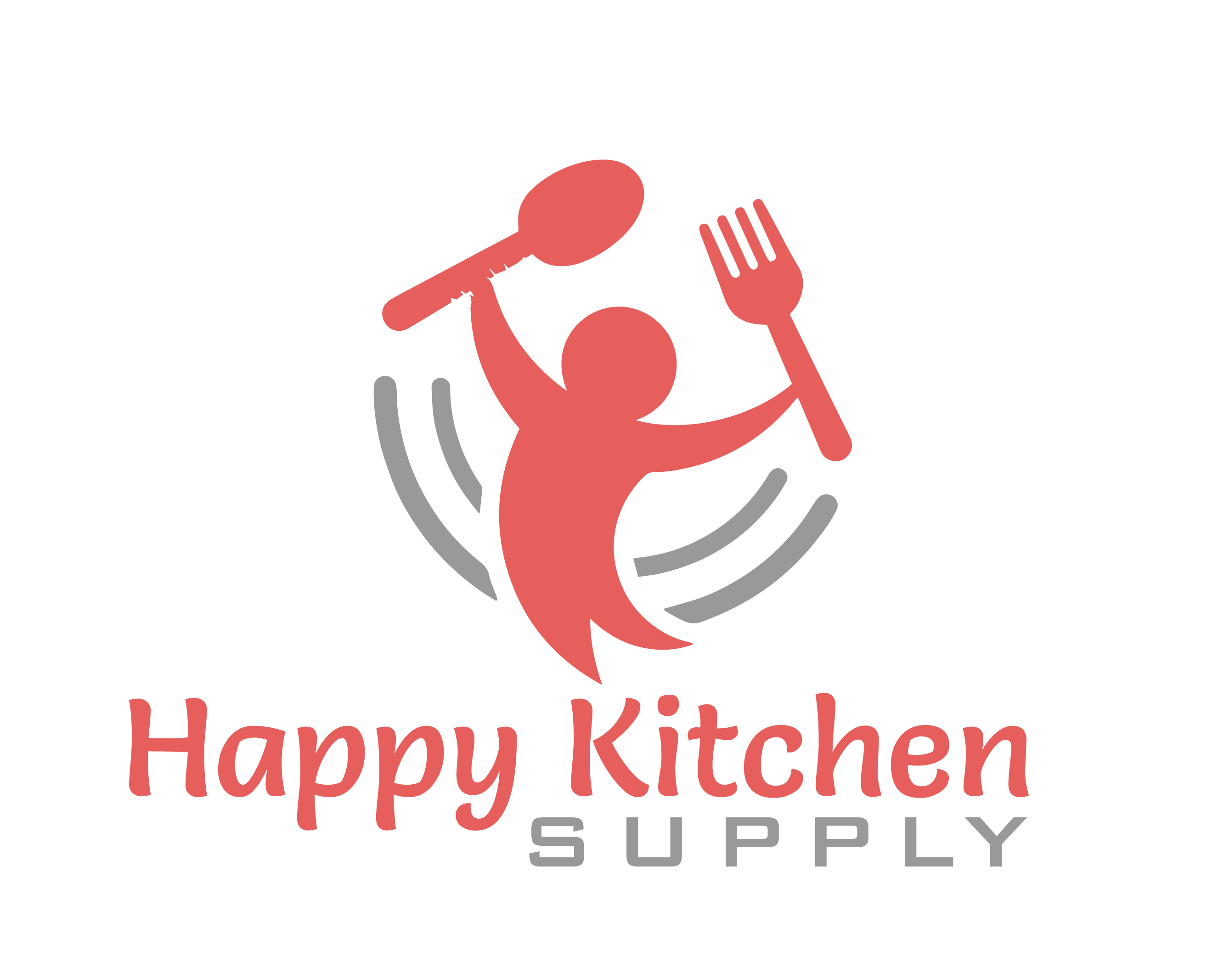 Hardboiled Egg Cooker – Happy Kitchen Supply