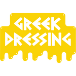 Greek Dressing