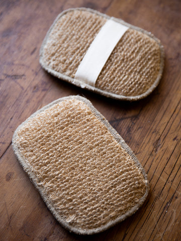 Flax Massage Pad