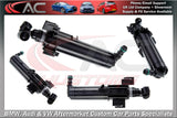 AUDI A5 Washer Jet/Nozzle (2007-2011 Models)