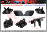 BMW E70 (X5) Washer Nozzle Cap/Cover (2007-2013 Models)
