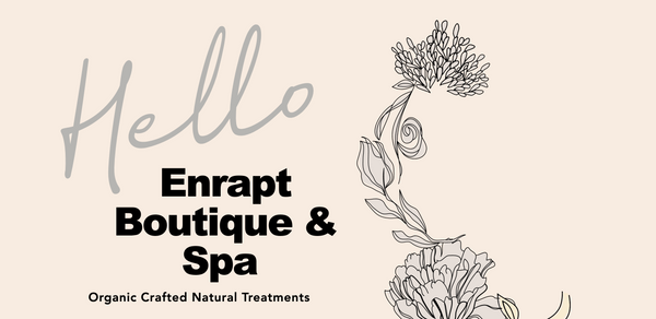 Enrapt Boutique & Spa | Paris, Ontario