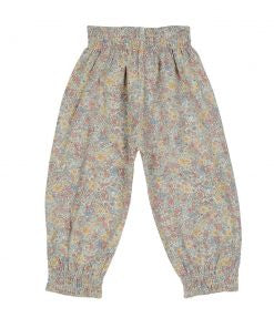 Arthur Avenue Liberty Gypsy Pant