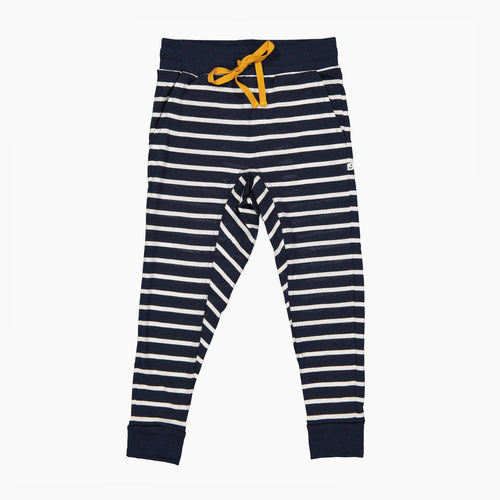 Slouch Pant 2-8y
