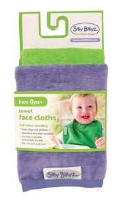 Face Cloth