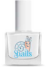 Load image into Gallery viewer, Snails Nail Polish