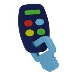 Winibeads phone/key teether