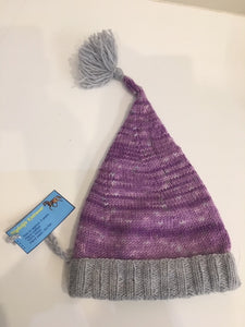 Nightlife Wee Willie Winkie Beanie