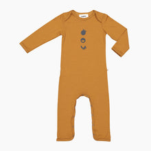 Load image into Gallery viewer, Onesie - Mello Merino