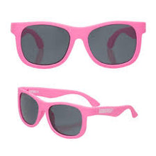 Load image into Gallery viewer, Babiators Sunglasses