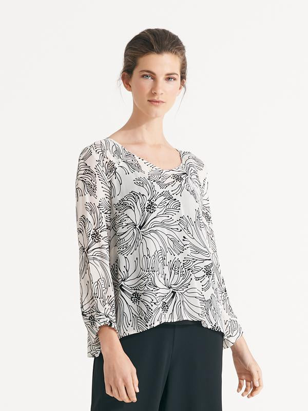 The Ark Maeva Top