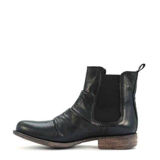 Eos Willo Boots Black