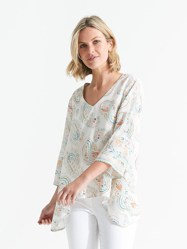 The Ark Florida Top