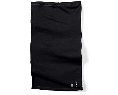 Merino 150 Neck Gaiter - Three Wolves Provisions