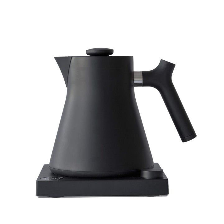Corvo EKG Electric Kettle - Three Wolves Provisions