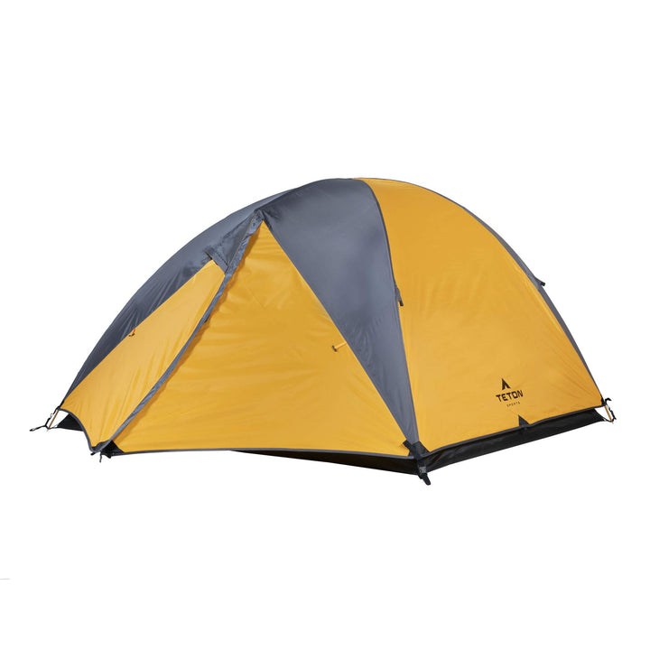 Ultra 3 Person Tent - Three Wolves Provisions
