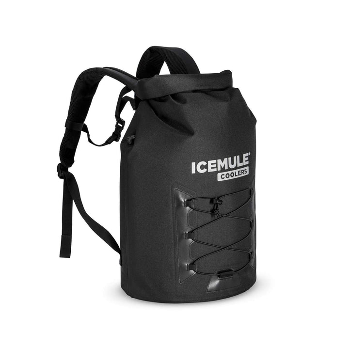 Insulated Waterproof Backpack Cooler Bag - Three Wolves Provisions