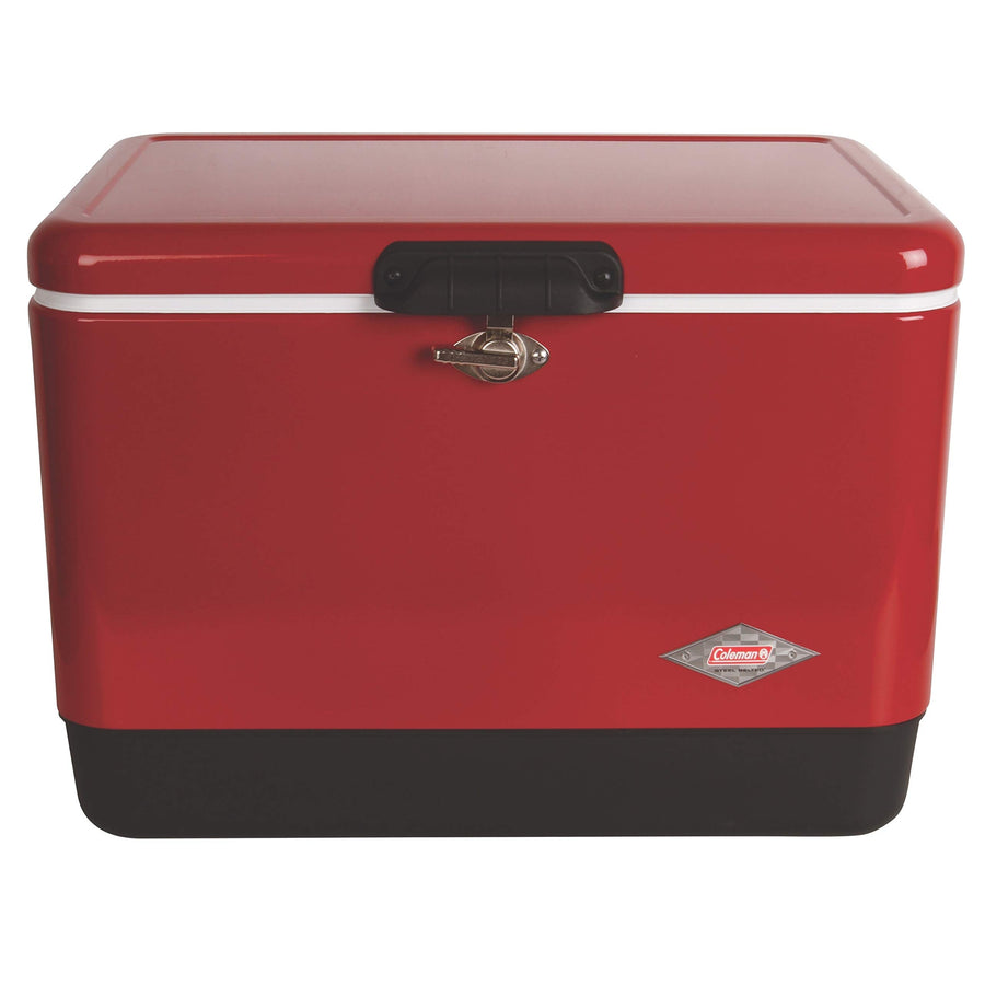 54-Quart Cooler - Three Wolves Provisions