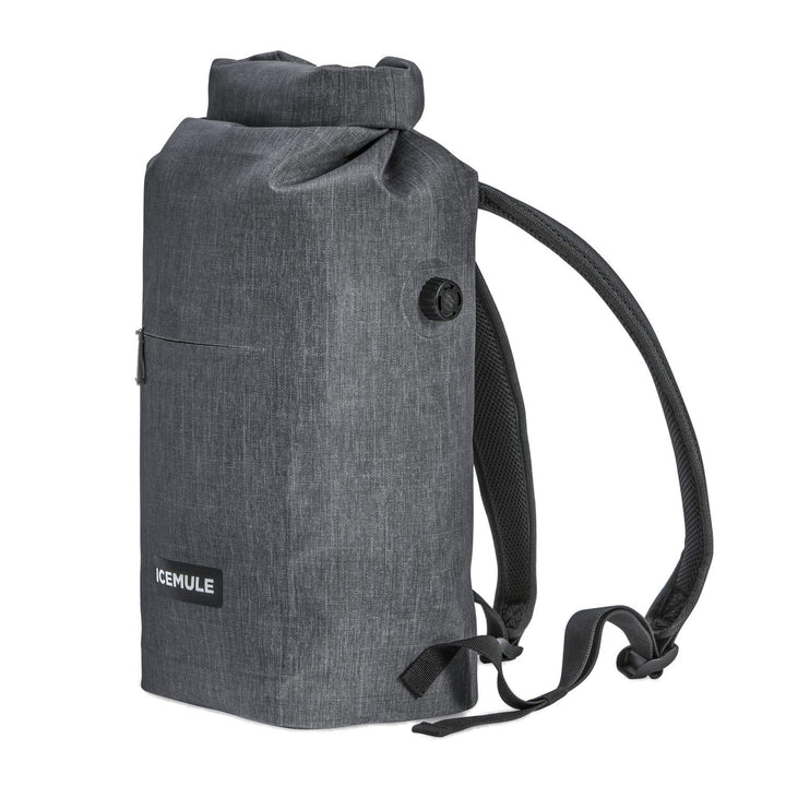 Jaunt Insulated Backpack Cooler Bag - Three Wolves Provisions