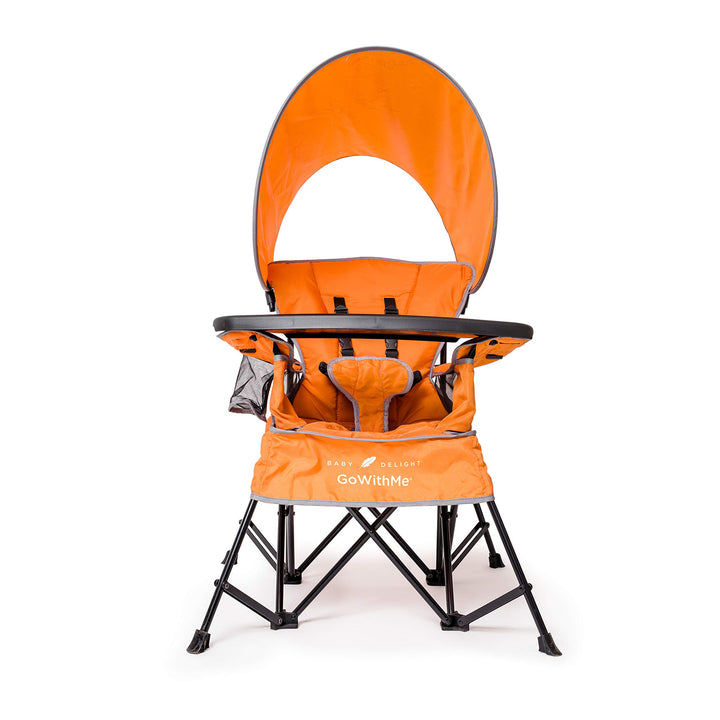 Go With Me Baby Chair - Three Wolves Provisions