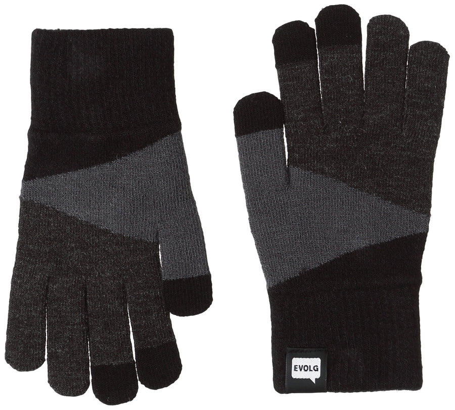 Touch Screen Gloves - Three Wolves Provisions