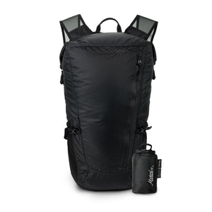 Freerain24 2.0 Backpack - Three Wolves Provisions