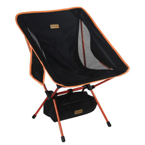 YIZI GO Portable Camping Chair - Three Wolves Provisions