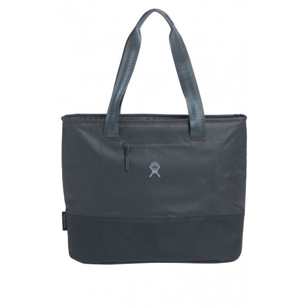 20 L Insulated Tote - Three Wolves Provisions
