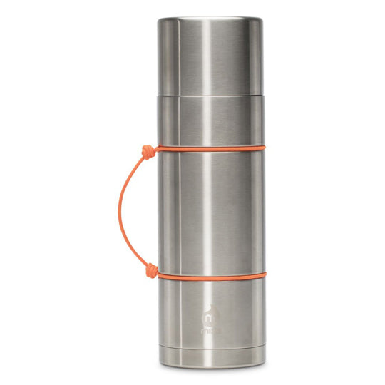 D10 33 oz Insulated Bottle