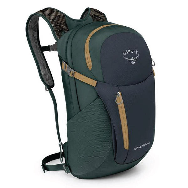 Daylite Plus Daypack - Three Wolves Provisions