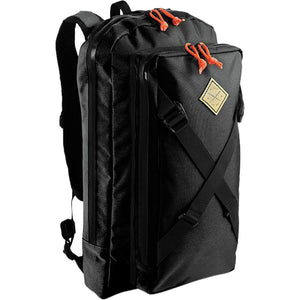 Sub Backpack - Three Wolves Provisions