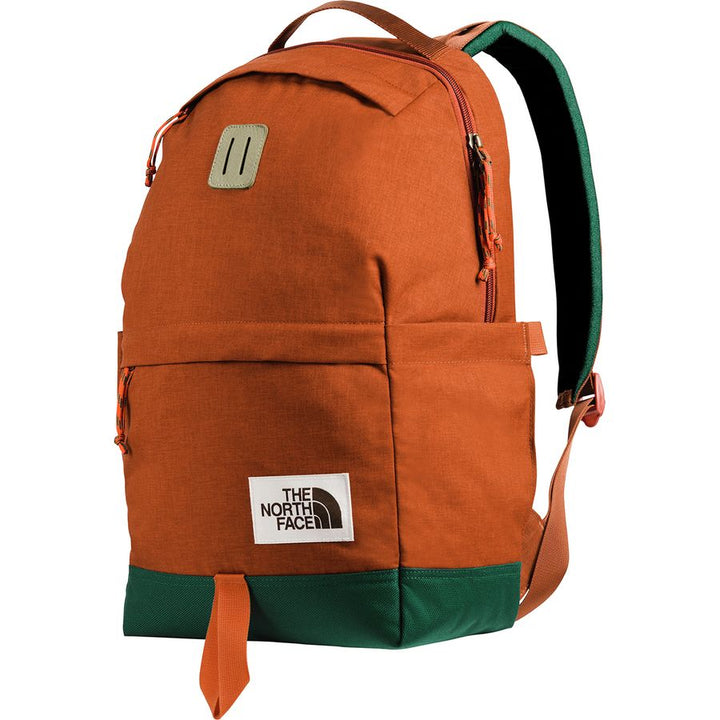 Crevasse 25.5L Daypack - Three Wolves Provisions