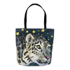 Made of Stars Tote Bag - Priscilla George Fine Art