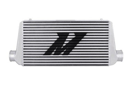Intercooler/Piping