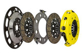 ACT 16-17 Chevrolet Camaro SS Twin Disc HD Street Kit Clutch Kit T1S-G09