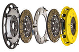 ACT 2003 Chevrolet Corvette/Camaro Twin Disc HD Street Kit Clutch Kit T1S-G01
