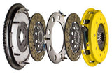 ACT 1998 Chevrolet Camaro Twin Disc HD Street Kit Clutch Kit T1S-G05